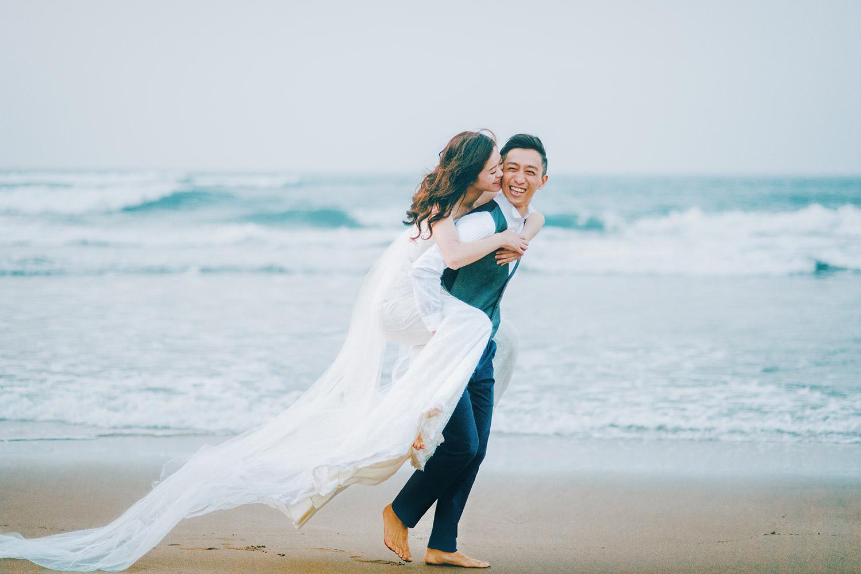 pre_wedding_003_124