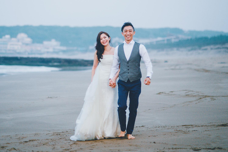 pre_wedding_003_126