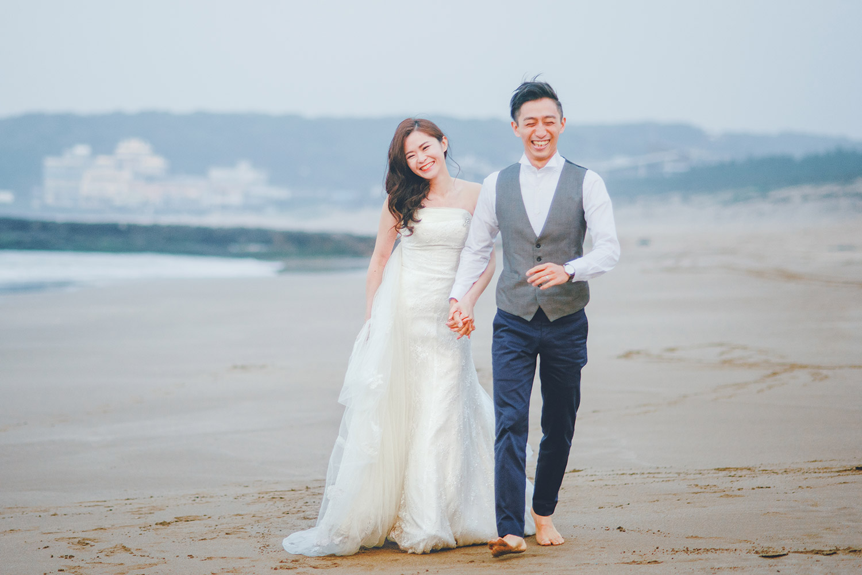 pre_wedding_003_127