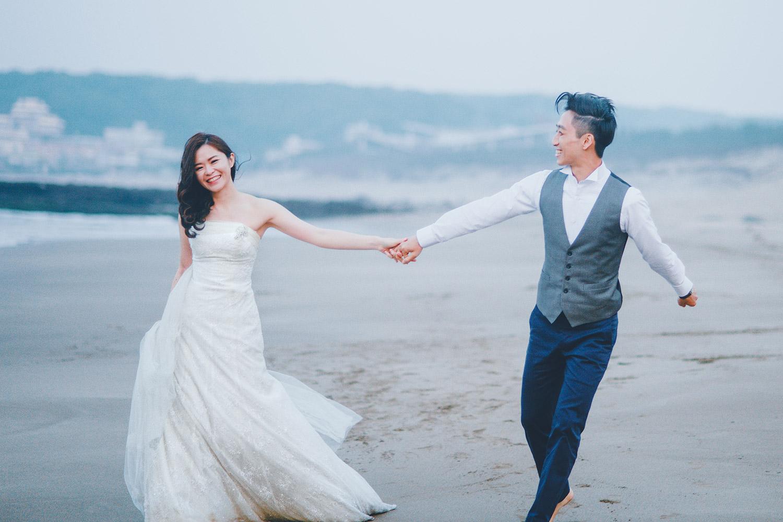 pre_wedding_003_128