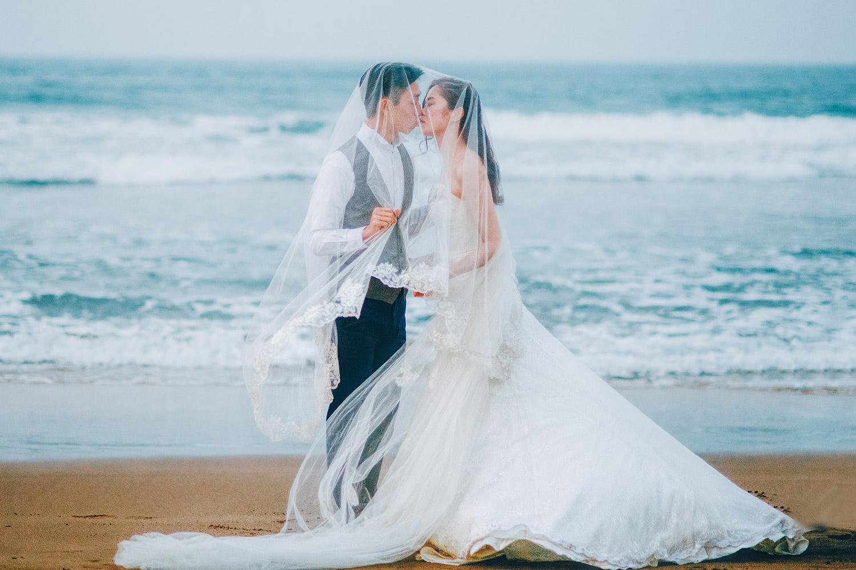 pre_wedding_003_131