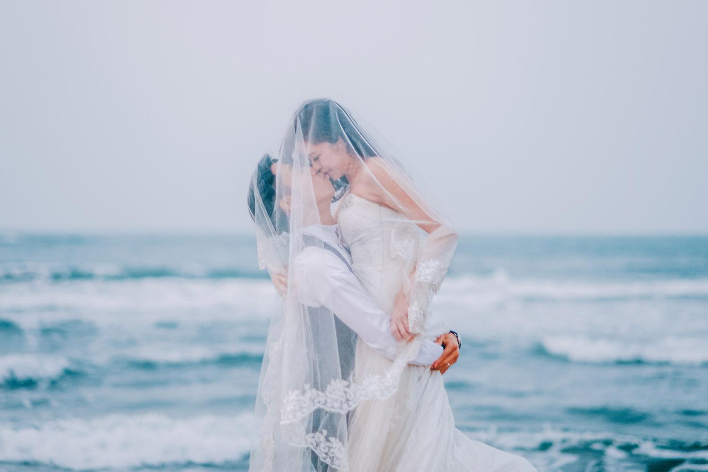 pre_wedding_003_133