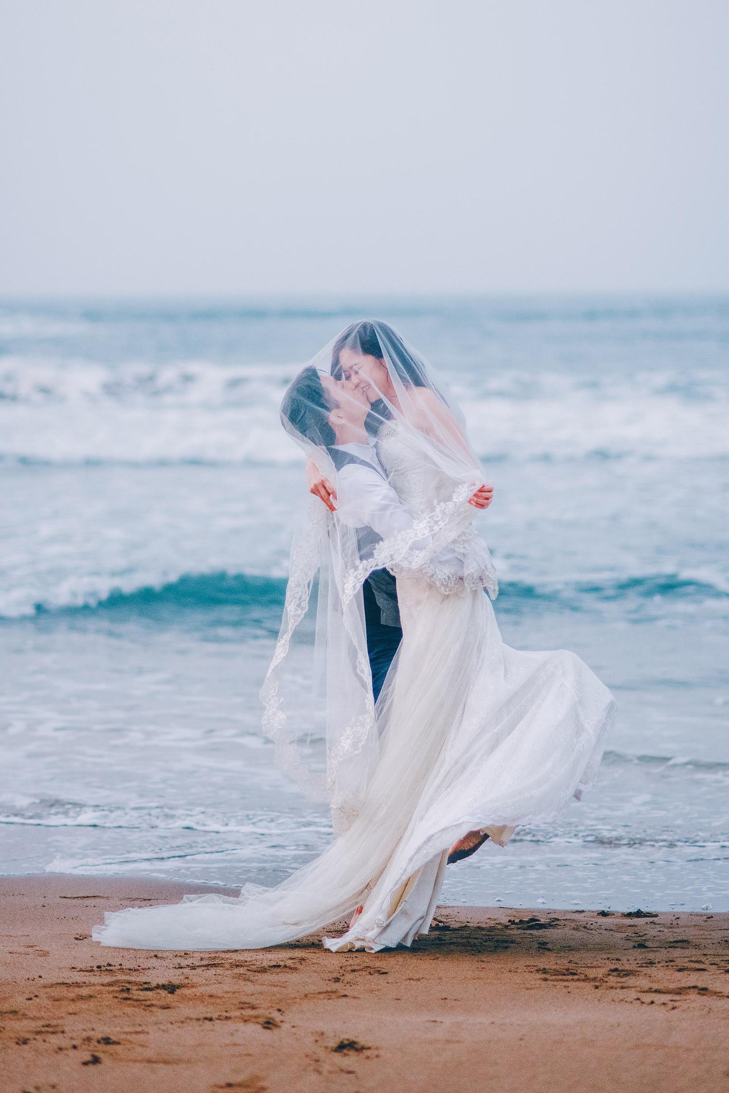 pre_wedding_003_134