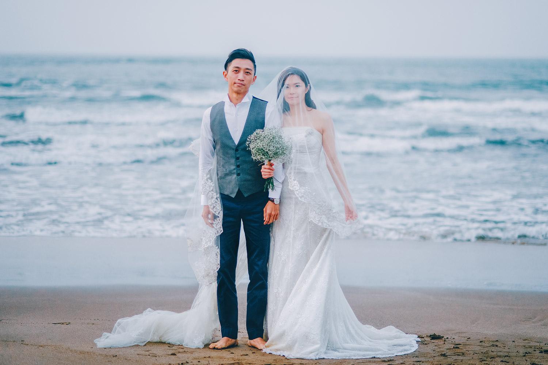 pre_wedding_003_135