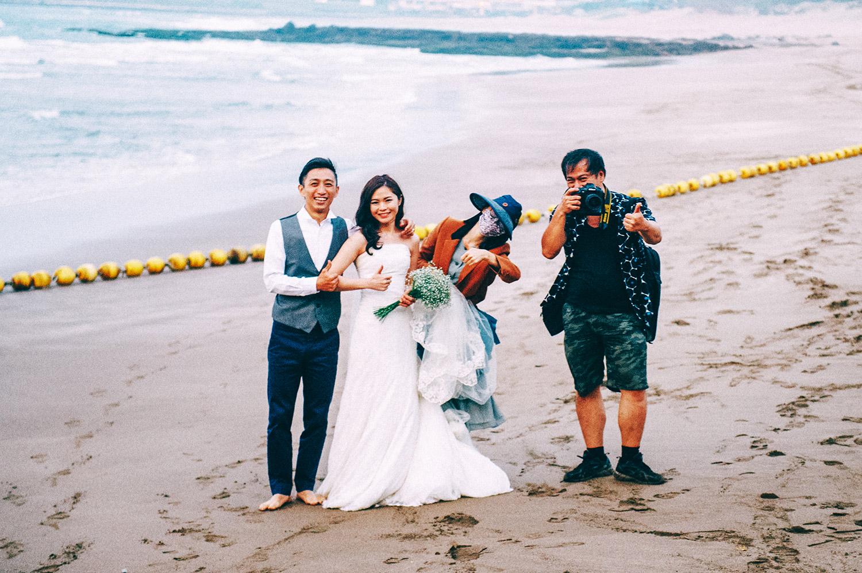 pre_wedding_003_137