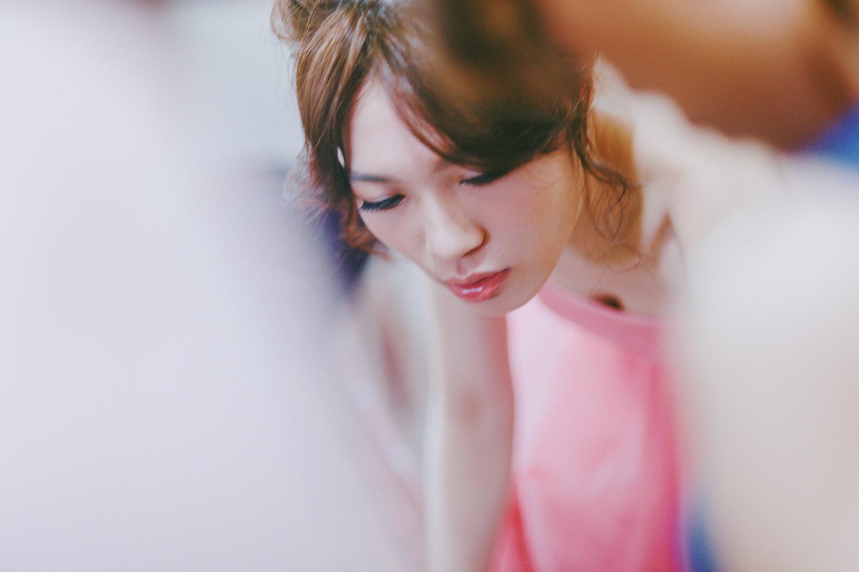 wedding_portfolio_033_004