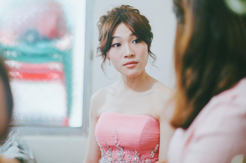 wedding_portfolio_033_005