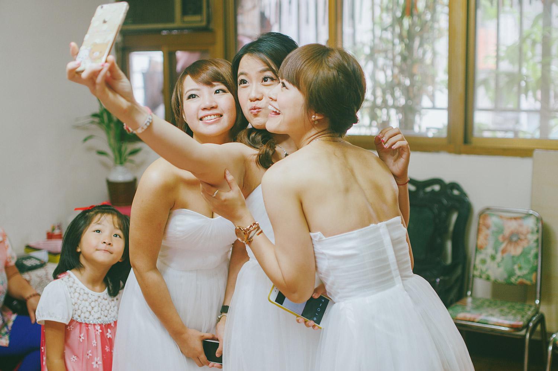 wedding_portfolio_033_009