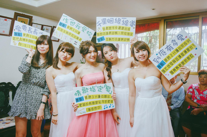 wedding_portfolio_033_010