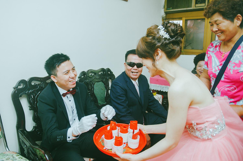 wedding_portfolio_033_012