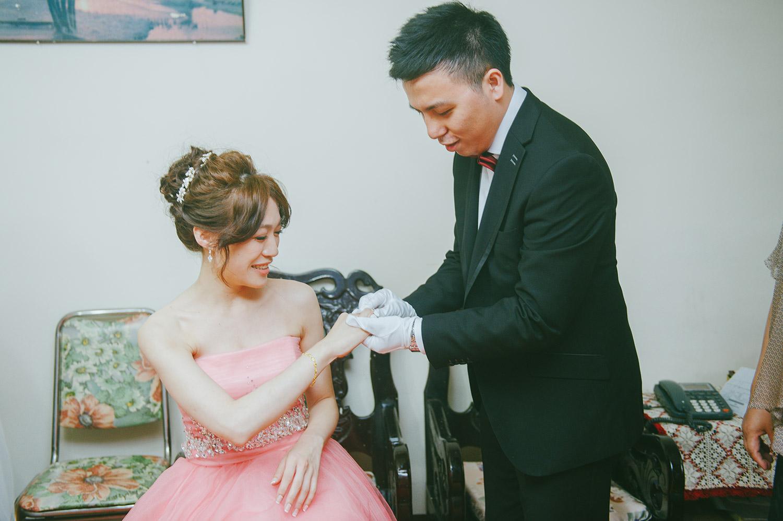 wedding_portfolio_033_014