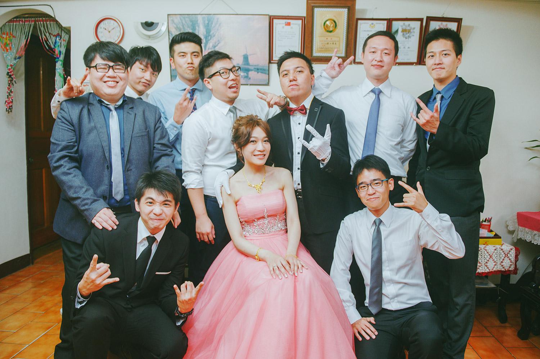 wedding_portfolio_033_016