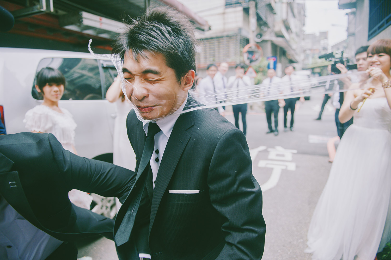 wedding_portfolio_033_019