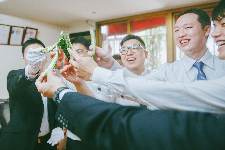 wedding_portfolio_033_020