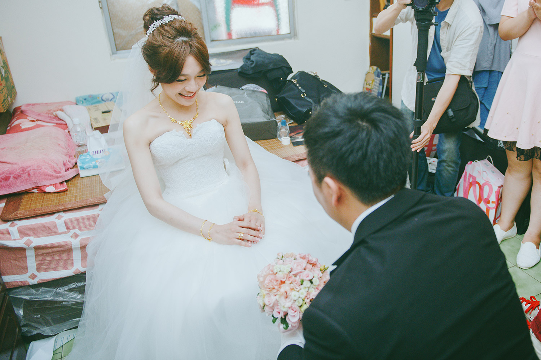 wedding_portfolio_033_024