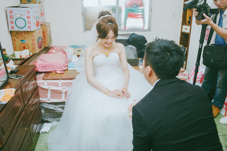 wedding_portfolio_033_025