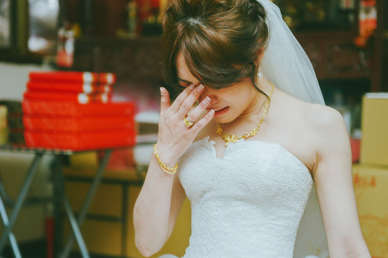 wedding_portfolio_033_026