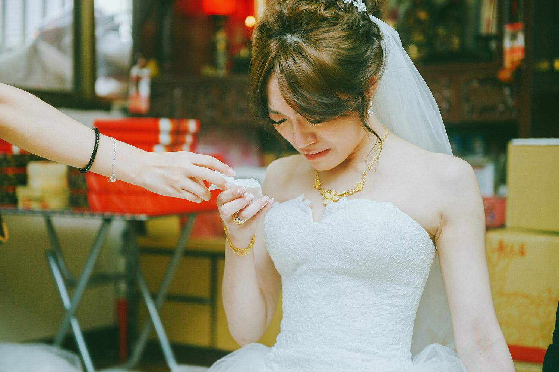 wedding_portfolio_033_027