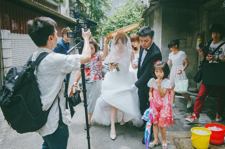 wedding_portfolio_033_031