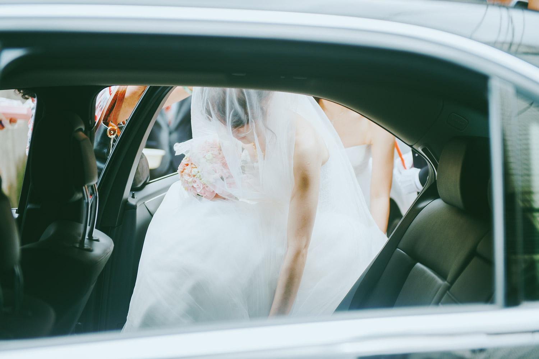 wedding_portfolio_033_032