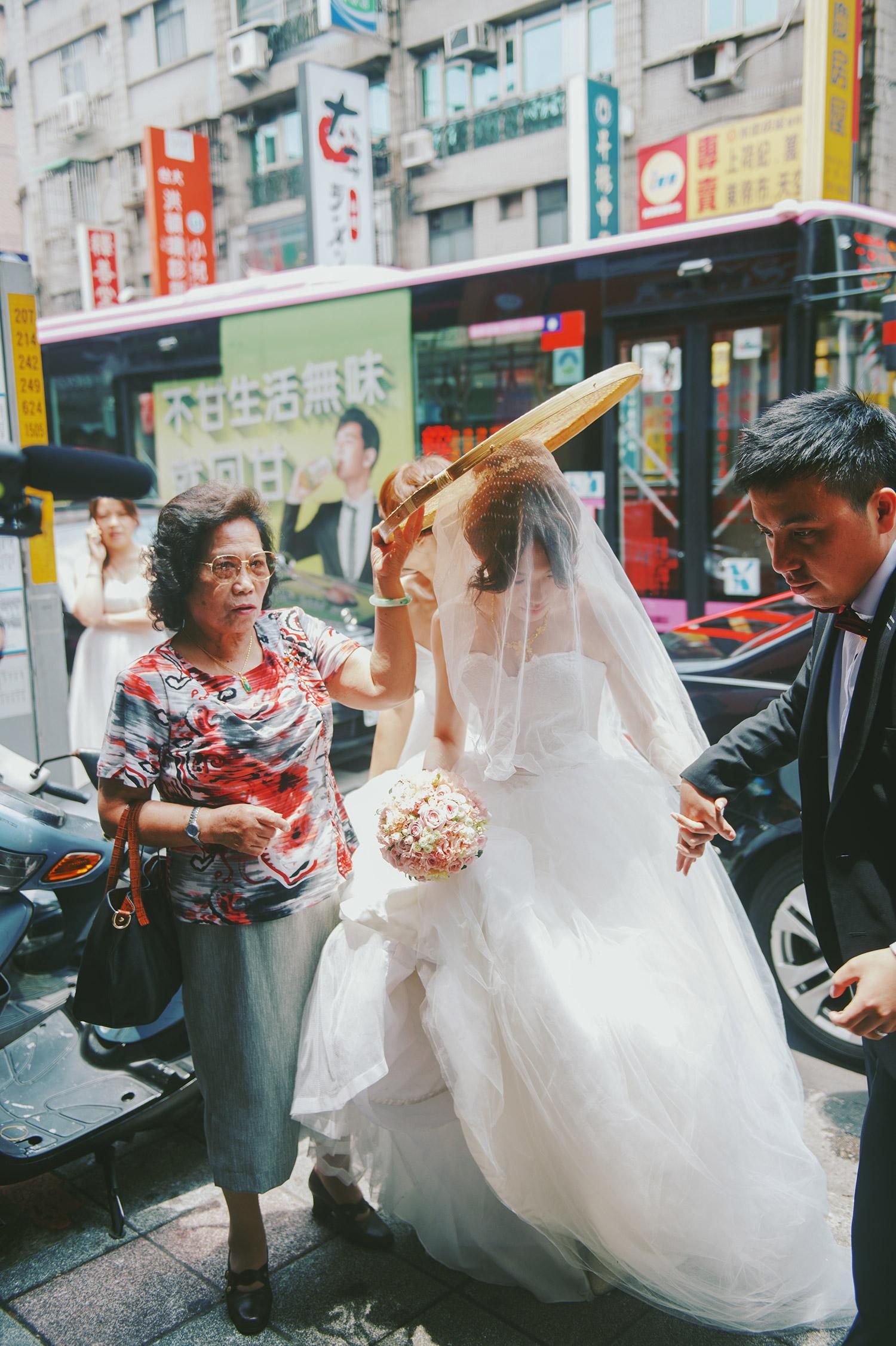 wedding_portfolio_033_033