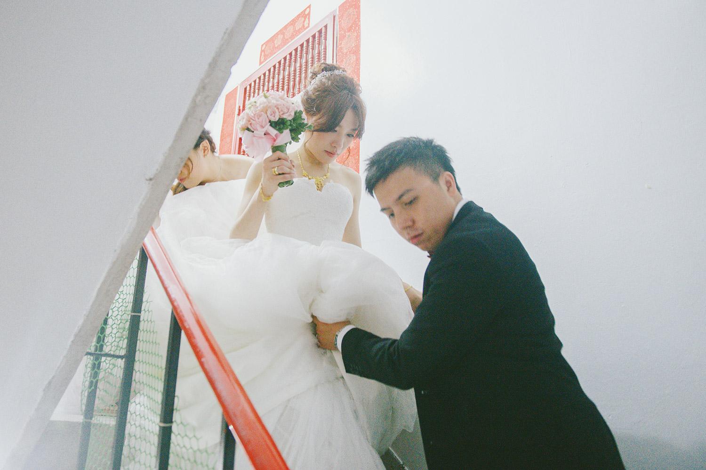 wedding_portfolio_033_035