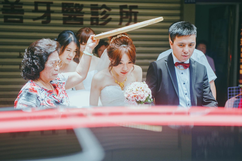 wedding_portfolio_033_036