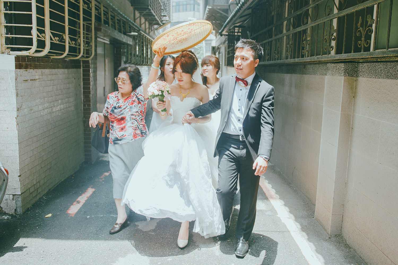 wedding_portfolio_033_038
