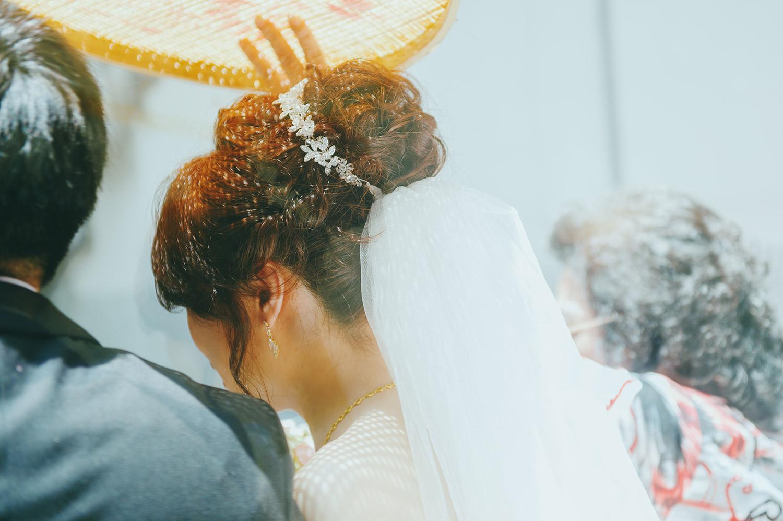 wedding_portfolio_033_039
