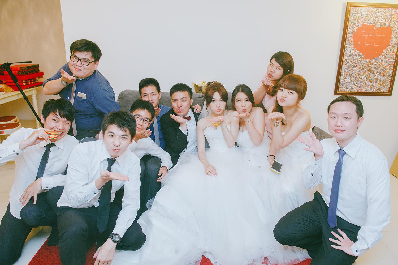 wedding_portfolio_033_040
