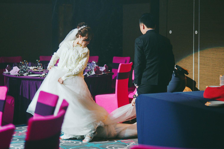 wedding_portfolio_033_041
