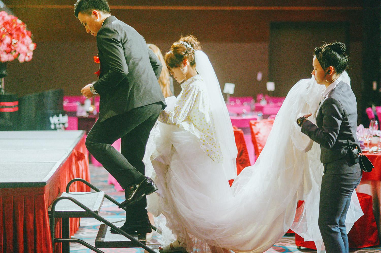wedding_portfolio_033_043