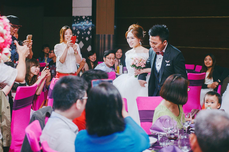 wedding_portfolio_033_048