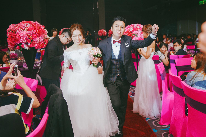 wedding_portfolio_033_049