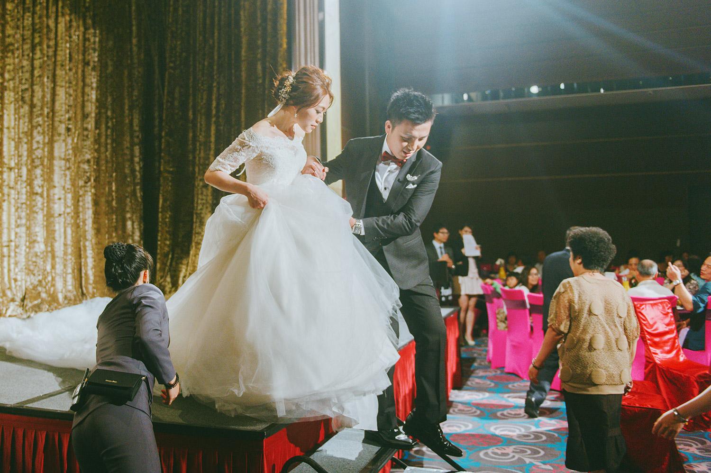wedding_portfolio_033_050