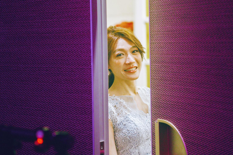 wedding_portfolio_033_051