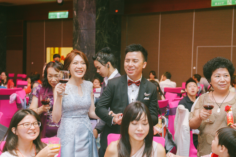 wedding_portfolio_033_055