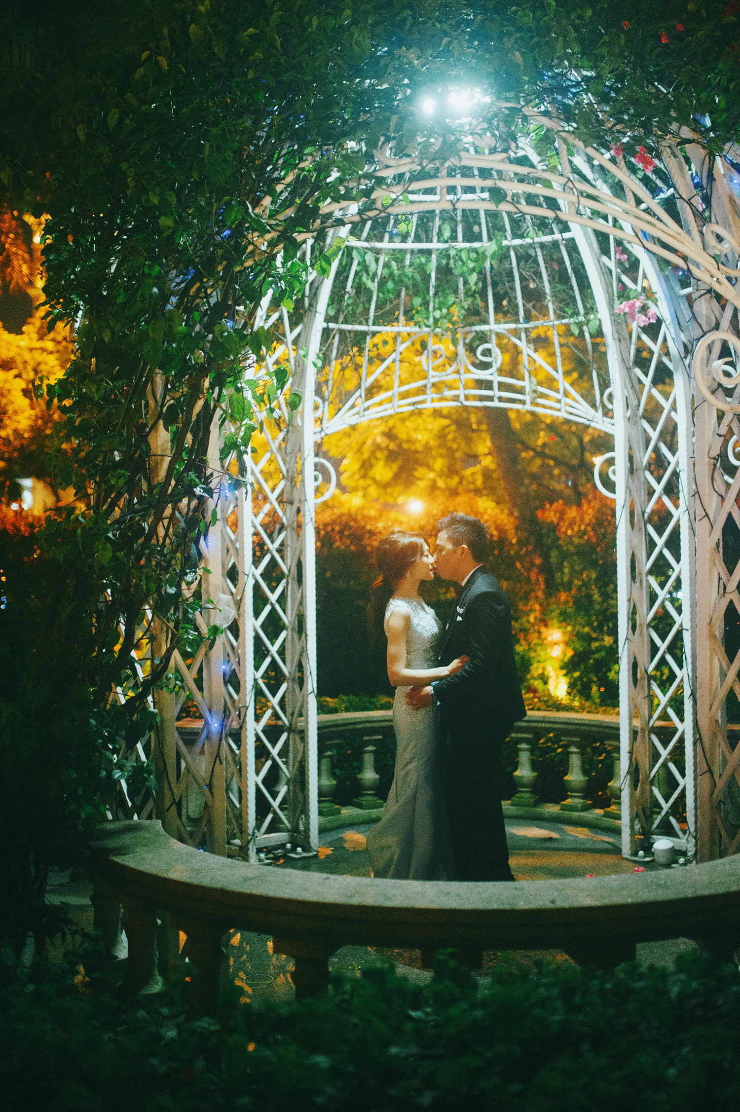 wedding_portfolio_033_057