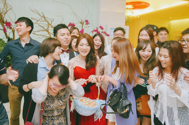 wedding_portfolio_033_060