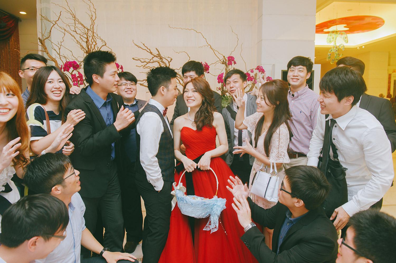 wedding_portfolio_033_063
