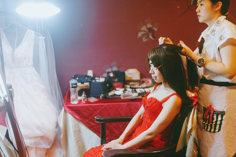 wedding_portfolio_034_003
