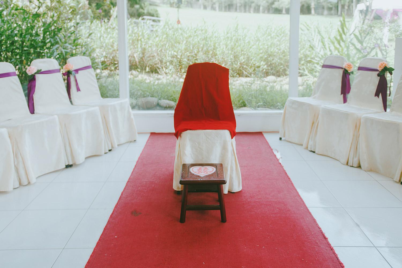 wedding_portfolio_034_005