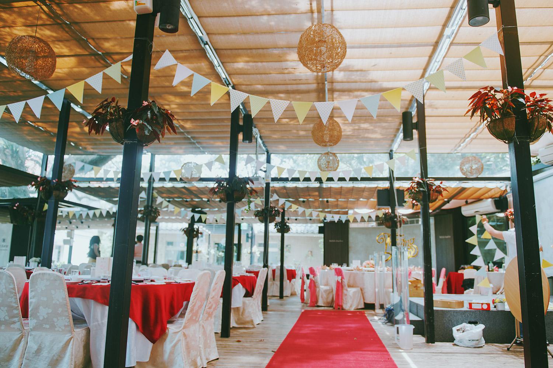 wedding_portfolio_034_015