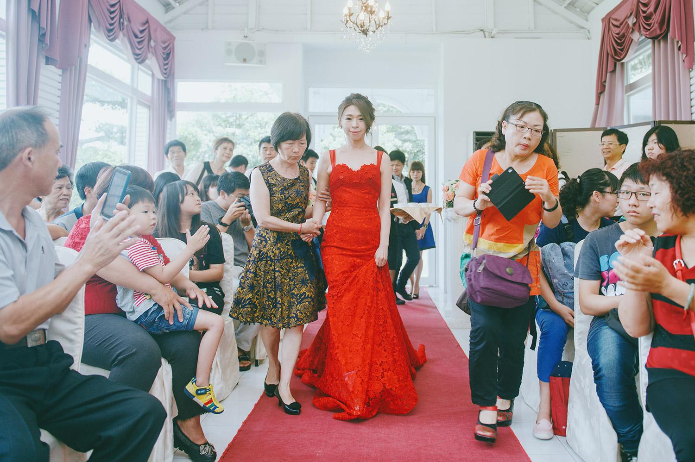 wedding_portfolio_034_016