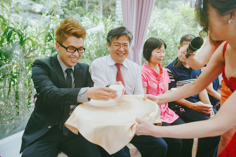 wedding_portfolio_034_018