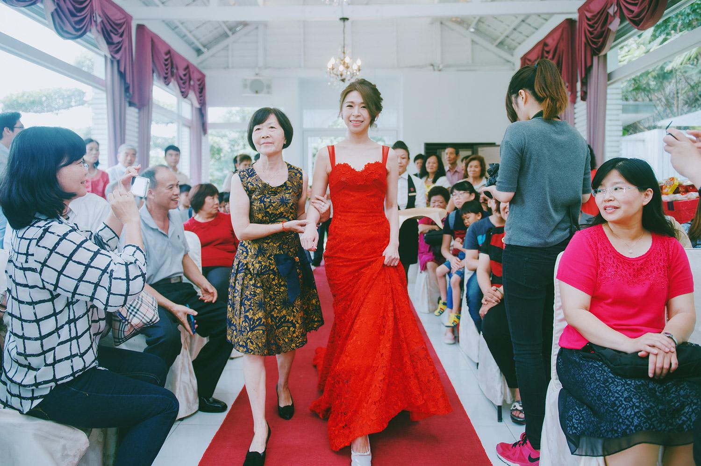 wedding_portfolio_034_019