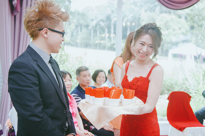 wedding_portfolio_034_022