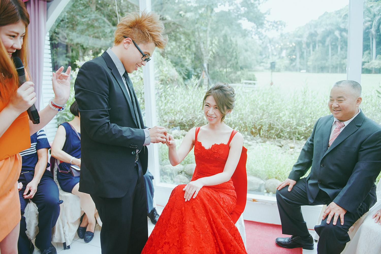wedding_portfolio_034_023