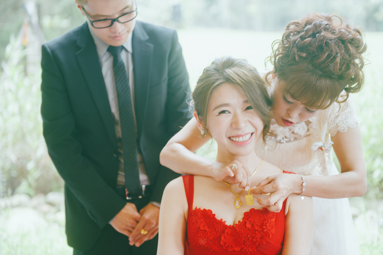 wedding_portfolio_034_025