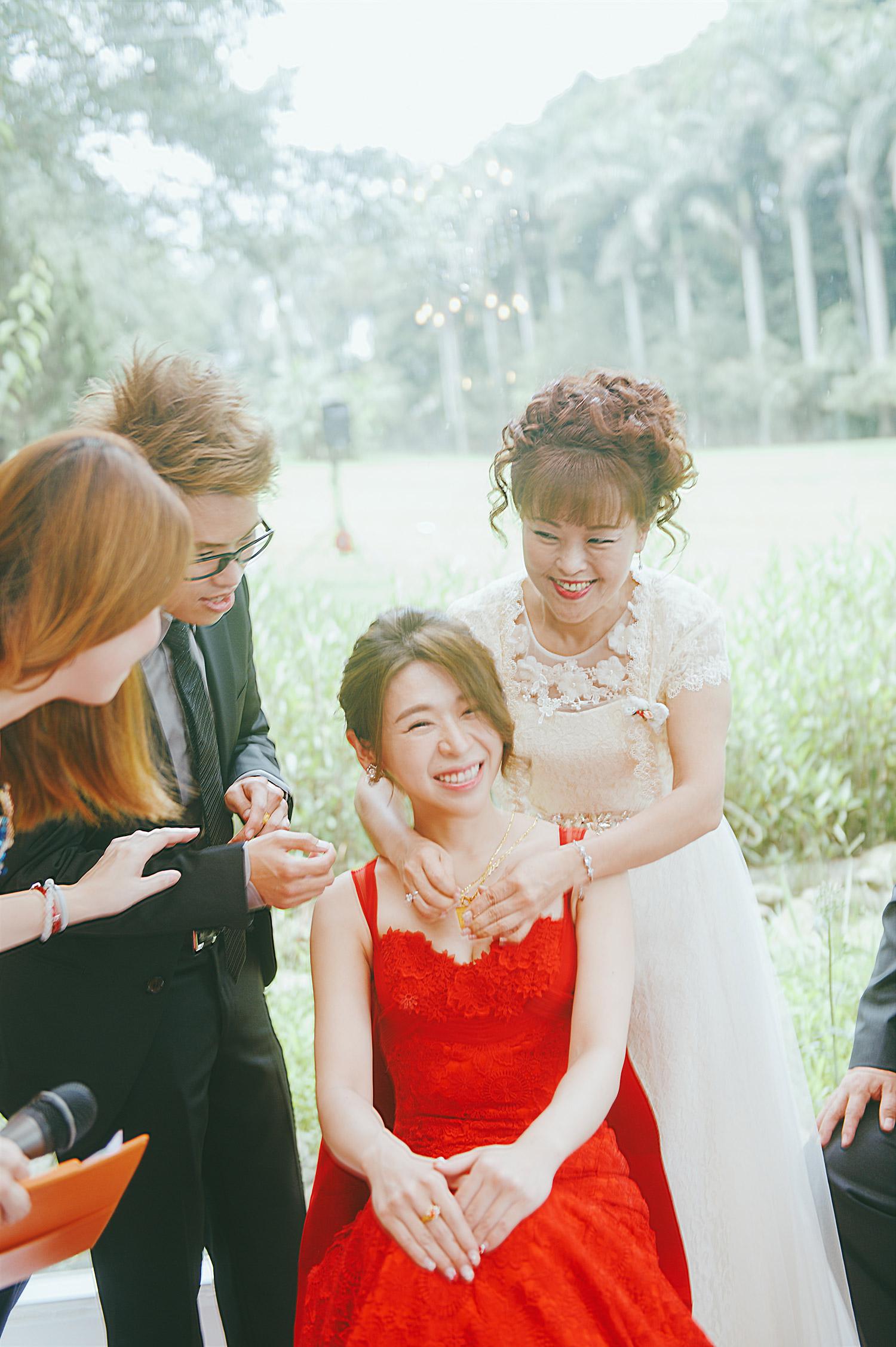 wedding_portfolio_034_026